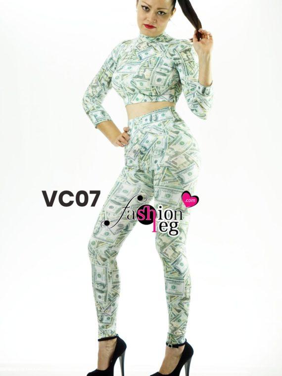 vc07 (1)