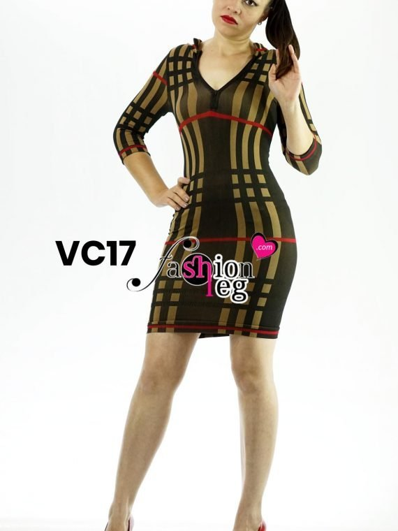 vc17 (1)