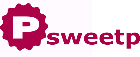Psweetp Mexico