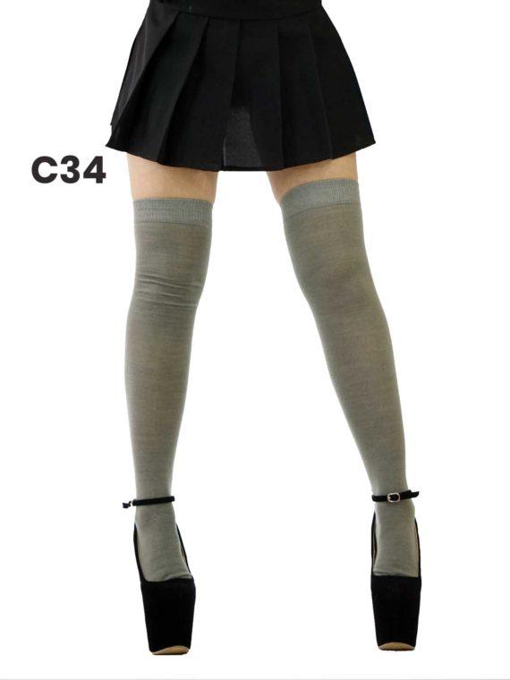 C34-585737482.jpg