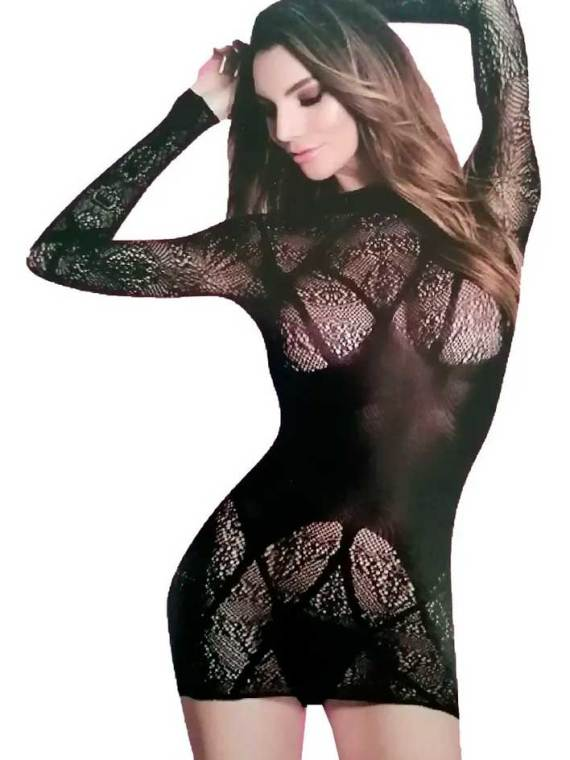 86143-1136211633-BODYSTOCKING-psweetp.jpg